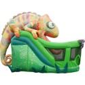 Chameleon SM Slide
