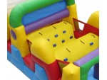 Obstacle Courses, Medium Obstacle Course, The Inflatable Depot