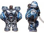 Air Bots