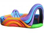 Foam Dance Pit