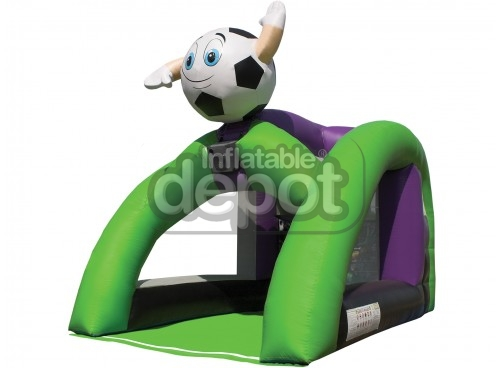 Real Sports XP